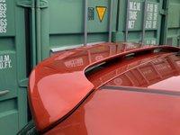 USED 2011 61 VAUXHALL CORSA 1.6 i 16v VXR Nurburgring Edition 3dr RecaroSeats/Xenons/FlatBottom