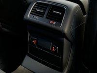 USED 2013 13 AUDI Q5 2.0 TDI S line Plus S Tronic quattro (s/s) 5dr HeatedSeats/Cruise/Nav/LED