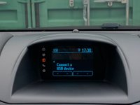 USED 2015 15 FORD FIESTA 1.0 EcoBoost Zetec S Black Edition (s/s) 3dr 2Keys/Xenon/PrivacyGlass/LED
