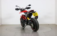 USED 2016 16 DUCATI HYPERMOTARD 939 - ALL TYPES OF CREDIT ACCEPTED  GOOD & BAD CREDIT ACCEPTED, OVER 1000 + BIKES IN STOCK