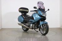 USED 2006 56 HONDA NT700V DEAUVILLE ALL TYPES OF CREDIT ACCEPTED. GOOD & BAD CREDIT ACCEPTED, OVER 1000+ BIKES IN STOCK