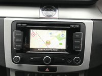 USED 2012 62 VOLKSWAGEN CC 2.0 GT TDI BLUEMOTION TECHNOLOGY 4d 138 BHP