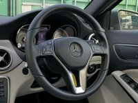 USED 2014 14 MERCEDES-BENZ GLA-CLASS 2.1 GLA200 CDI SE (Premium Plus) 7G-DCT 5dr ParkAssist/DAB/PanRoof/Privacy