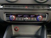 USED 2013 63 AUDI A3 1.8 TFSI S line Sportback S Tronic 5dr Nav/Bluetooth/SportSeats