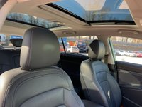 USED 2012 12 KIA SPORTAGE 2.0 CRDi KX-3 AWD 5dr Cruise Control/PanRoof/LED