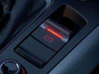 USED 2007 K AUDI A5 4.2 FSI quattro 3dr LED/Xenons/B&O/CruiseControl