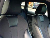USED 2016 66 AUDI A3 1.6 TDI S line Sportback S Tronic (s/s) 5dr AppleCarPlay/FSH/Nav/Xenons