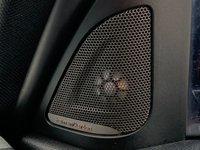 USED 2016 16 BMW 3 SERIES 3.0 330d M Sport Auto xDrive (s/s) 4dr HK/SunRoof/RearCam/ProNav