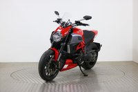 USED 2012 12 DUCATI DIAVEL ALL TYPES OF CREDIT ACCEPTED GOOD & BAD CREDIT ACCEPTED, 1000+ BIKES IN STOCK
