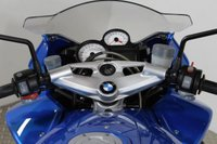USED 2007 57 BMW K1200R ALL TYPES OF CREDIT ACCEPTED GOOD & BAD CREDIT ACCEPTED, 1000+ BIKES IN STOCK