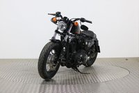 USED 2015 64 HARLEY-DAVIDSON SPORTSTER XL 1200 X FORTY EIGHT - ALL TYPES OF CREDIT ACCEPTED GOOD & BAD CREDIT ACCEPTED, 1000+ BIKES IN STOCK