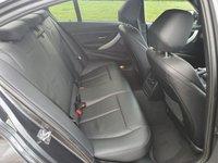 USED 2014 14 BMW 3 SERIES 2.0 320D XDRIVE M SPORT 4d 181 BHP