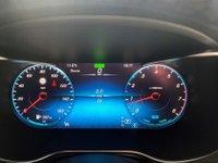 USED 2020 MERCEDES-BENZ GLC CLASS 2.0 GLC300 AMG Line (Premium Plus) G-Tronic+ 4MATIC (s/s) 5dr VAT Q DELIVERY MILES