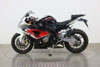 USED 2014 64 BMW S1000RR ALL TYPES OF CREDIT ACCEPTED. GOOD & BAD CREDIT ACCEPTED, OVER 1000+ BIKES IN STOCK
