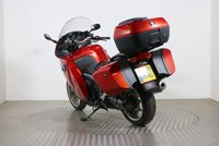 USED 2009 09 BMW K1300GT ALL TYPES OF CREDIT ACCEPTED. GOOD & BAD CREDIT ACCEPTED, OVER 1000+ BIKES IN STOCK
