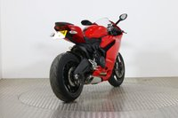 USED 2014 14 DUCATI 899 PANIGALE ALL TYPES OF CREDIT ACCEPTED. GOOD & BAD CREDIT ACCEPTED, OVER 1000+ BIKES IN STOCK