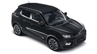 USED 2020 20 SSANGYONG TIVOLI TIVOLI 1.6P ULTIMATE (7 YEAR SSANGYONG WARRANTY!)