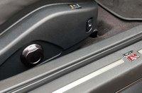 USED 2017 17 NISSAN GT-R 3.8 V6 Prestige Auto 4WD 2dr VAT Q / MEGA SPEC / LOW MILES