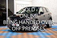 2013 MAZDA CX-5 2.2 D SPORT 5d 173 BHP £10985.00