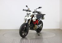 USED 2009 09 DUCATI HYPERMOTARD 1100 S ALL TYPES OF CREDIT ACCEPTED. GOOD & BAD CREDIT ACCEPTED, OVER 1000+ BIKES IN STOCK