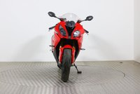 USED 2016 16 BMW S1000RR ALL TYPES OF CREDIT ACCEPTED GOOD & BAD CREDIT ACCEPTED, 1000+ BIKES IN STOCK