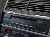 USED 2012 62 AUDI Q7 3.0 TDI S line Plus quattro 5dr Xenons/PanRoof/BOSE/SideSteps