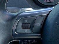 USED 2009 59 AUDI A3 2.0 TFSI S Tronic quattro 5dr HeatedSeats/Xenons/Cruise/LED