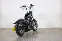 USED 2005 05 HARLEY-DAVIDSON SPORTSTER XLH 883 ALL TYPES OF CREDIT ACCEPTED. GOOD & BAD CREDIT ACCEPTED, OVER 1000+ BIKES IN STOCK