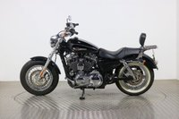 USED 2015 15 HARLEY-DAVIDSON SPORTSTER 1200 CUSTOM XL C SPORTSTE ALL TYPES OF CREDIT ACCEPTED GOOD & BAD CREDIT ACCEPTED, 1000+ BIKES IN STOCK