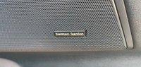 USED 2012 62 LAND ROVER RANGE ROVER SPORT 3.0 SD V6 HSE (Luxury Pack) 4X4 5dr MEGA SPEC+ABSOLUTE SUPERSTAR!!
