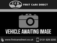 USED 2015 15 RENAULT TRAFIC 1.6 SL27 BUSINESS ENERGY DCI S/R W/V 120 BHP