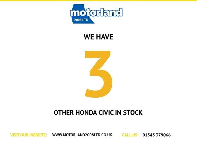 USED 2014 14 HONDA CIVIC 1.6 I-DTEC S 5d 118 BHP ***JUST ARRIVED...TEST DRIVE TODAY***NO DEPOSIT DEALS