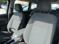 USED 2012 61 FORD C-MAX 1.6 ZETEC 5d 104 BHP HIGH SPEC ZETEC