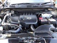USED 2010 10 NISSAN QASHQAI 1.5 ACENTA DCI 5d 105 BHP NEW MOT, SERVICE & WARRANTY