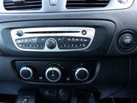 USED 2010 10 RENAULT SCENIC 1.5 I-MUSIC DCI 5d 105 BHP NEW MOT, SERVICE & WARRANTY