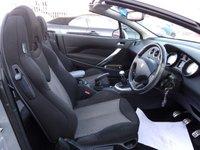 USED 2009 59 PEUGEOT 308 2.0 CC SE HDI 2d 140 BHP NEW MOT, SERVICE & WARRANTY