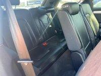 USED 2013 13 AUDI Q7 3.0 TDI S line Plus Tiptronic quattro 5dr BIG SPEC+UNBEATABLE VALUE!!!!!