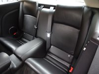 USED 2006 56 JAGUAR XK 4.2 XKR 2d 416 BHP (Impeccable Provenance)