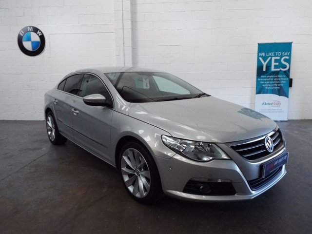 2011 11 VOLKSWAGEN PASSAT 2.0 CC GT TDI BLUEMOTION TECHNOLOGY RESERVED FOR ALEXANDAR