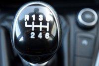 USED 2015 65 FORD FOCUS 1.0 ZETEC 5d 124 BHP £0 TAX - BLUETOOTH - DAB - FSH
