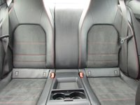 USED 2013 63 MERCEDES-BENZ C-CLASS 2.1 C220 CDI BLUEEFFICIENCY AMG SPORT PLUS 2d 168 BHP