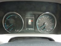 USED 2017 17 TOYOTA RAV4 2.5 VVT-I ICON AWD TSS 5d 197 BHP ONE OWNER FULL TOYOTA SERVICE HISTORY