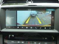 USED 2016 66 JAGUAR F-PACE 3.0 V6 S AWD 5d 296 BHP FULL JAGUAR SERVICE,OPENING PANORAMIC GLASS ROOF,2017 MODEL YEAR