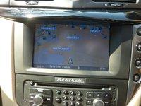 USED 2010 10 MASERATI GRANTURISMO 4.7 S 2d 440 BHP 35000 MILES,FULL MASERATI SERVICE HISTORY