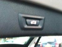 USED 2013 BMW X3 2.0 20d M Sport xDrive 5dr FSH+BEST VALUE+MEGA SPEC+LOW%%