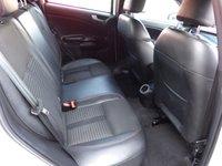 USED 2011 61 ALFA ROMEO GIULIETTA 1.6 JTDM-2 VELOCE 5d 105 BHP NEW MOT, SERVICE & WARRANTY