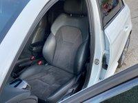 USED 2016 14 AUDI A1 1.4 TFSI Black Edition Sportback (s/s) 5dr (Nav) DAB/Xenons/Nav/Bluetooth
