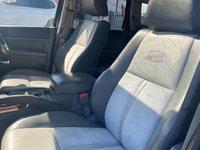 USED 2008 08 JEEP GRAND CHEROKEE 3.0 CRD V6 Overland 4x4 5dr 1 YR MOT+STUNNING CAR+BIG SPEC