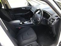 USED 2016 16 FORD S-MAX 2.0 TITANIUM TDCI 5d 148 BHP