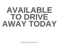 USED 2012 53 NISSAN NAVARA 2.5 DCI TEKNA 4X4 DCB 188 BHP